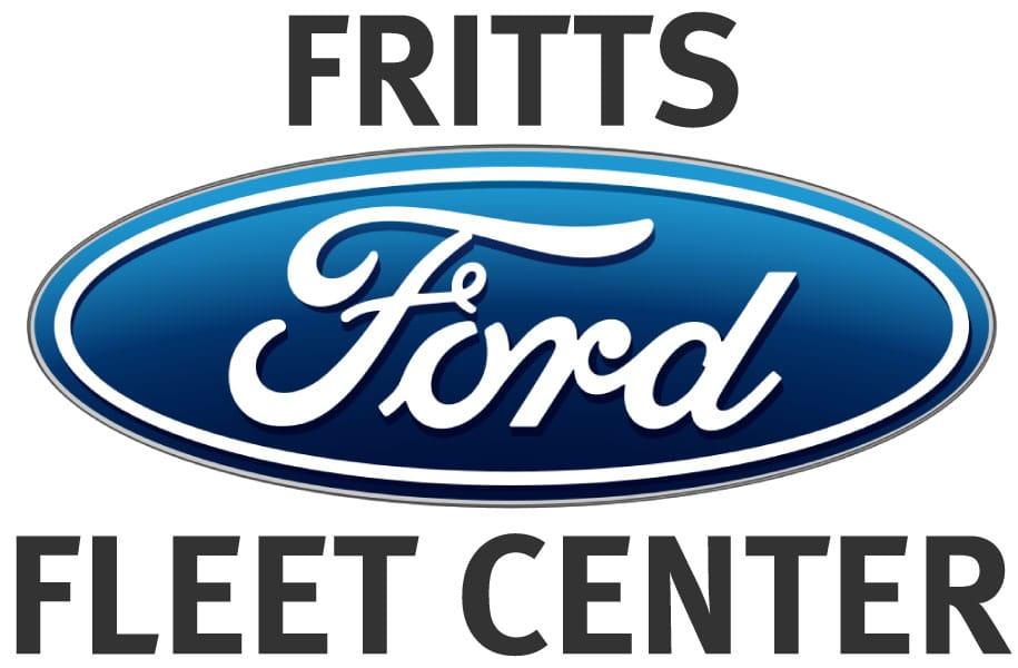 Frits Fleet Logo